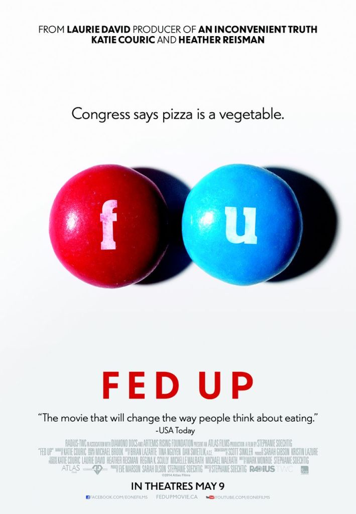 FED_UP_1SHT